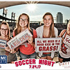 Cardinals-072417-SoccerNight-220