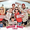 Cardinals-072417-SoccerNight-122