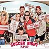 Cardinals-072417-SoccerNight-122