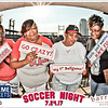 Cardinals-072417-SoccerNight-226