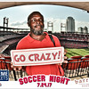 Cardinals-072417-SoccerNight-079