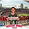 Cardinals-072417-SoccerNight-084