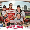 Cardinals-072417-SoccerNight-207