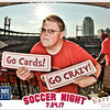 Cardinals-072417-SoccerNight-295