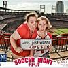 Cardinals-072417-SoccerNight-184