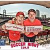 Cardinals-072417-SoccerNight-062