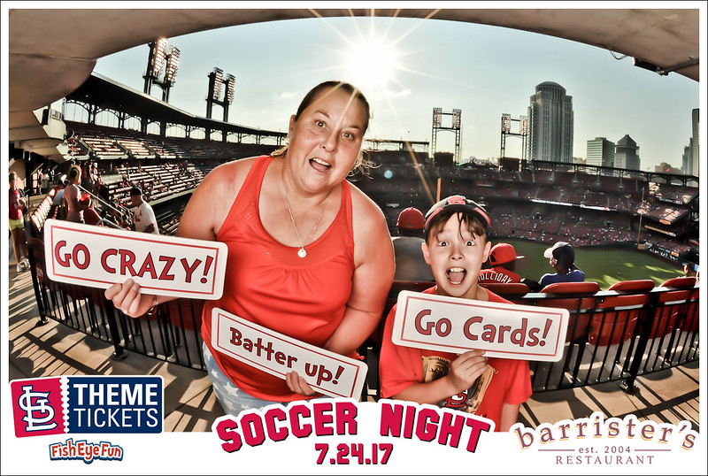 Cardinals-072417-SoccerNight-320
