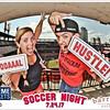 Cardinals-072417-SoccerNight-027