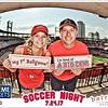 Cardinals-072417-SoccerNight-061