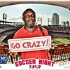 Cardinals-072417-SoccerNight-077