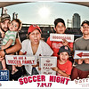Cardinals-072417-SoccerNight-366