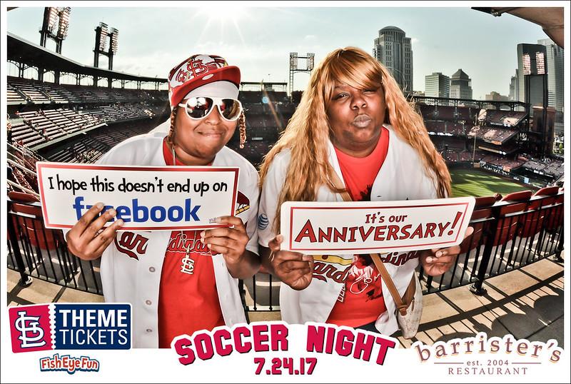 Cardinals-072417-SoccerNight-242