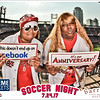 Cardinals-072417-SoccerNight-242