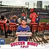 Cardinals-072417-SoccerNight-350