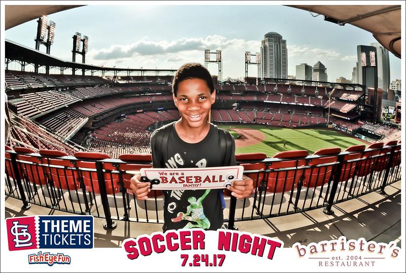 Cardinals-072417-SoccerNight-082