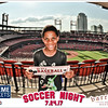 Cardinals-072417-SoccerNight-082