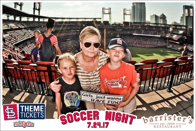 Cardinals-072417-SoccerNight-286