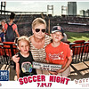 Cardinals-072417-SoccerNight-286