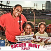 Cardinals-072417-SoccerNight-383