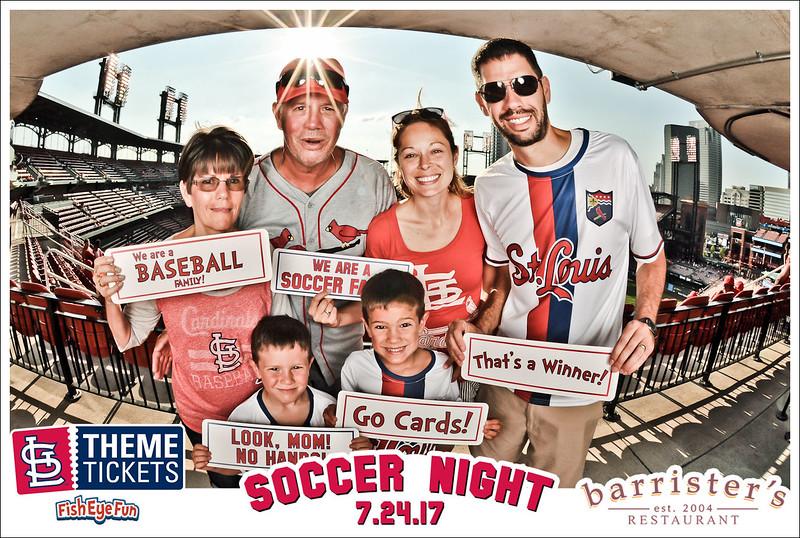 Cardinals-072417-SoccerNight-211
