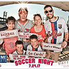 Cardinals-072417-SoccerNight-211