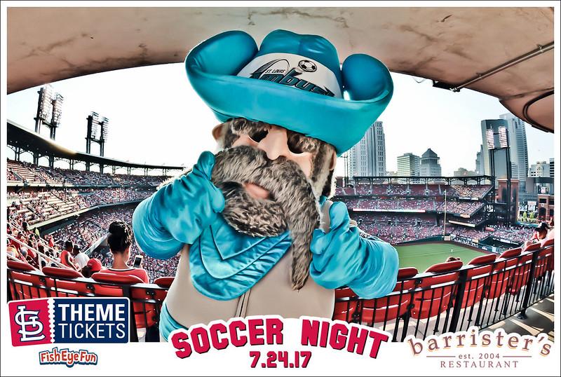Cardinals-072417-SoccerNight-439