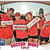 Cardinals-072417-SoccerNight-372