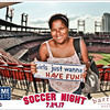 Cardinals-072417-SoccerNight-070