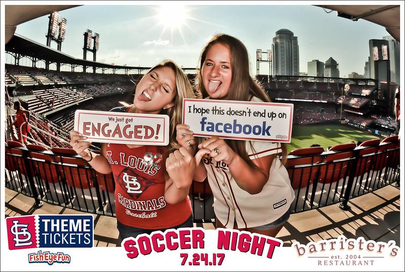 Cardinals-072417-SoccerNight-271