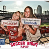 Cardinals-072417-SoccerNight-271