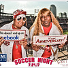 Cardinals-072417-SoccerNight-243
