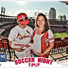 Cardinals-072417-SoccerNight-178