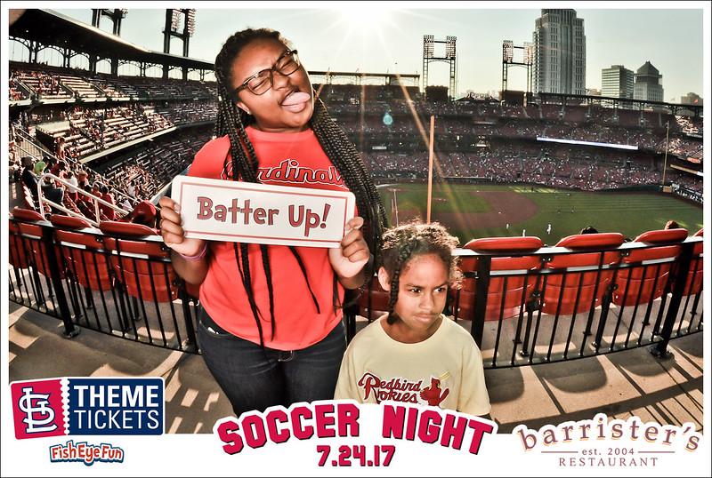 Cardinals-072417-SoccerNight-390