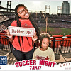 Cardinals-072417-SoccerNight-390