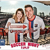 Cardinals-072417-SoccerNight-187