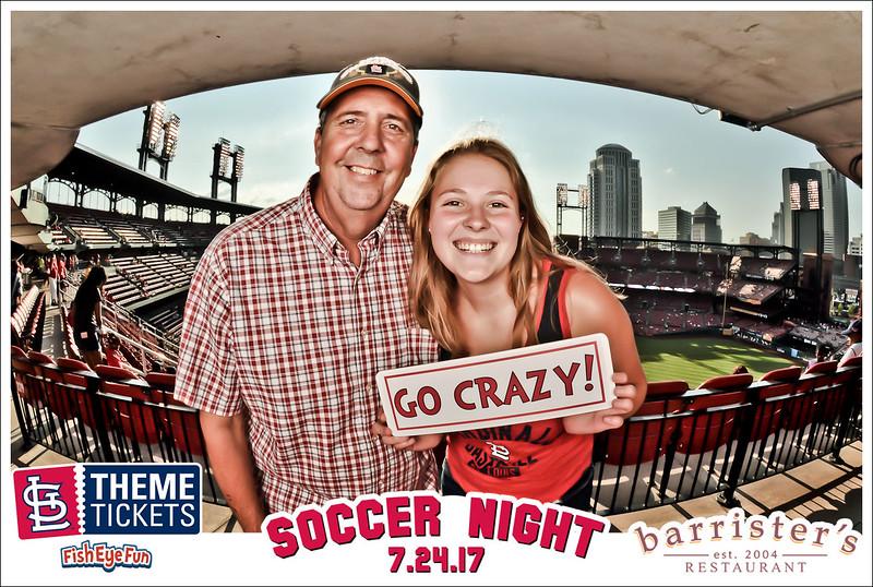 Cardinals-072417-SoccerNight-256