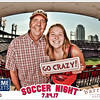 Cardinals-072417-SoccerNight-256