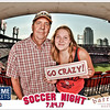 Cardinals-072417-SoccerNight-258