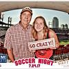 Cardinals-072417-SoccerNight-258