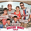 Cardinals-072417-SoccerNight-213