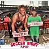 Cardinals-072417-SoccerNight-406