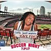 Cardinals-072417-SoccerNight-090