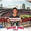 Cardinals-072417-SoccerNight-081