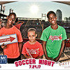 Cardinals-072417-SoccerNight-380