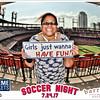 Cardinals-072417-SoccerNight-053