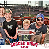 Cardinals-072417-SoccerNight-199