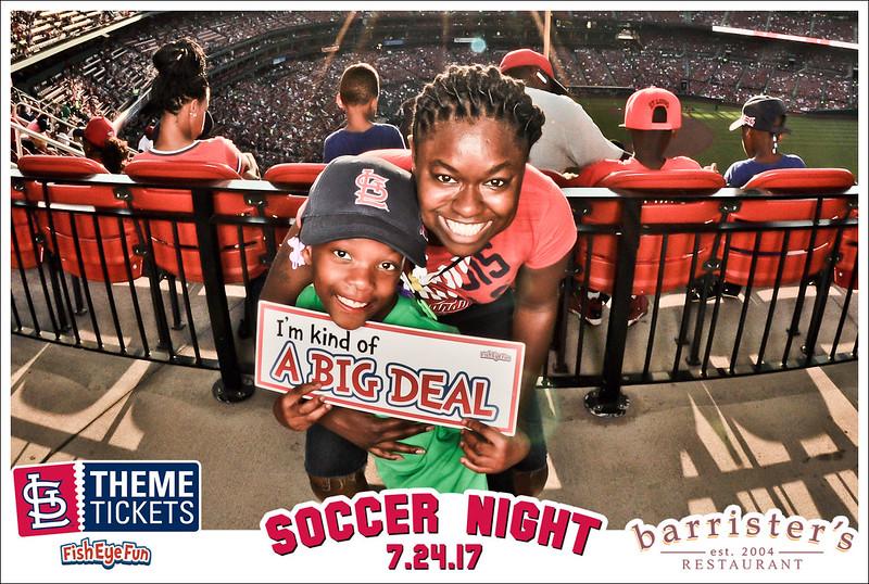 Cardinals-072417-SoccerNight-415