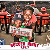 Cardinals-072417-SoccerNight-415
