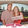 Cardinals-072417-SoccerNight-259