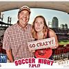 Cardinals-072417-SoccerNight-259